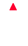 Used as navigational marker for    Operation Torch