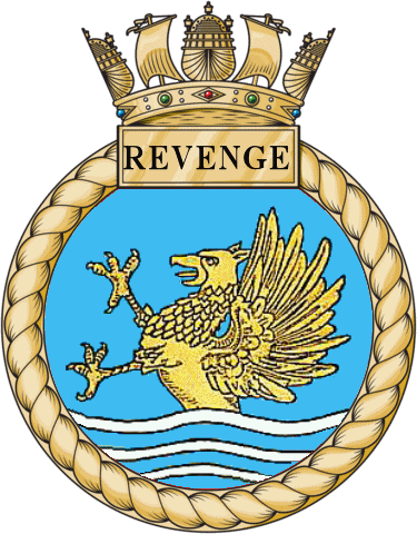 Submarine Badges
