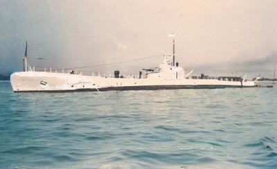 Severn (N52)