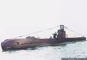 Sahib (P212)