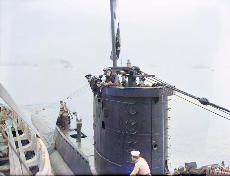 Umbra (P35)